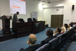 A Workshop about Scopus